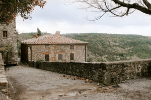 monteverdi elopement wedding location