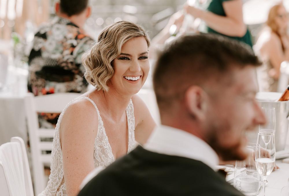 Ktima LIndos wedding day
