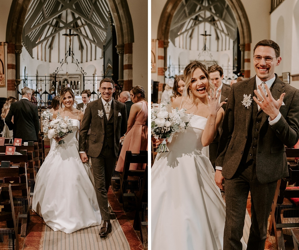 Wedding Photographer in Manchester