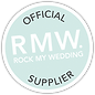 rock my wedding supplier.png