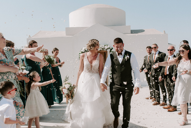 Greece wedding photographer.png