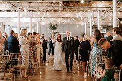 manchester wedding photographer .png