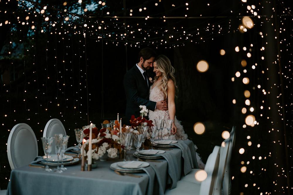 Dorfold Hall - cheshire wedding photographer