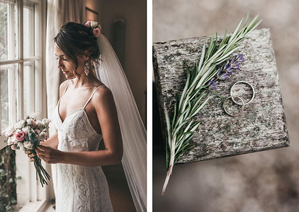 Knutsford wedding photographer - Urban Photo Lab