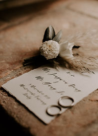 Lucca Tuscany Wedding Photographer