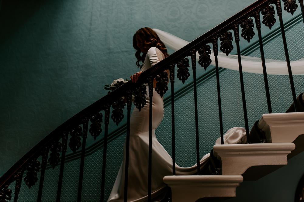 York wedding photography and videography