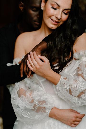how to get married in montenegro