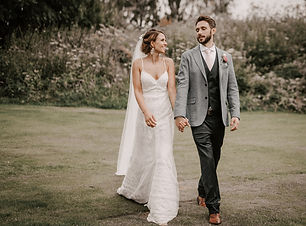 Best Wedding Photographer In Manchester.