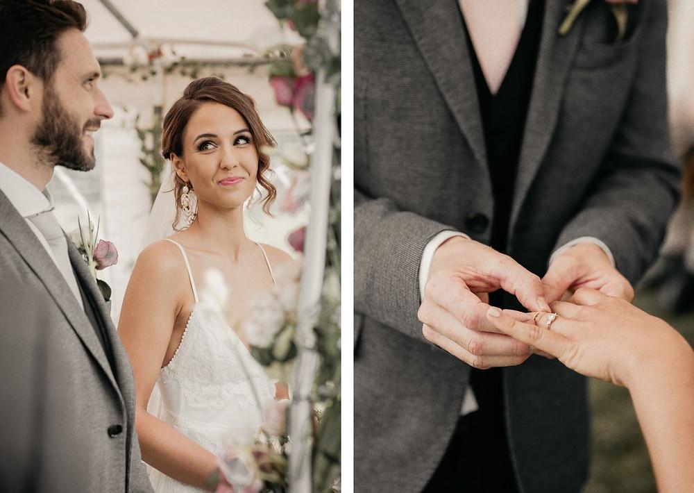 Editorial Cheshire Wedding Photographer - Urban Photo Lab