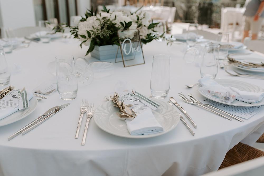 Rhodes wedding photographer - Ktima Lindos