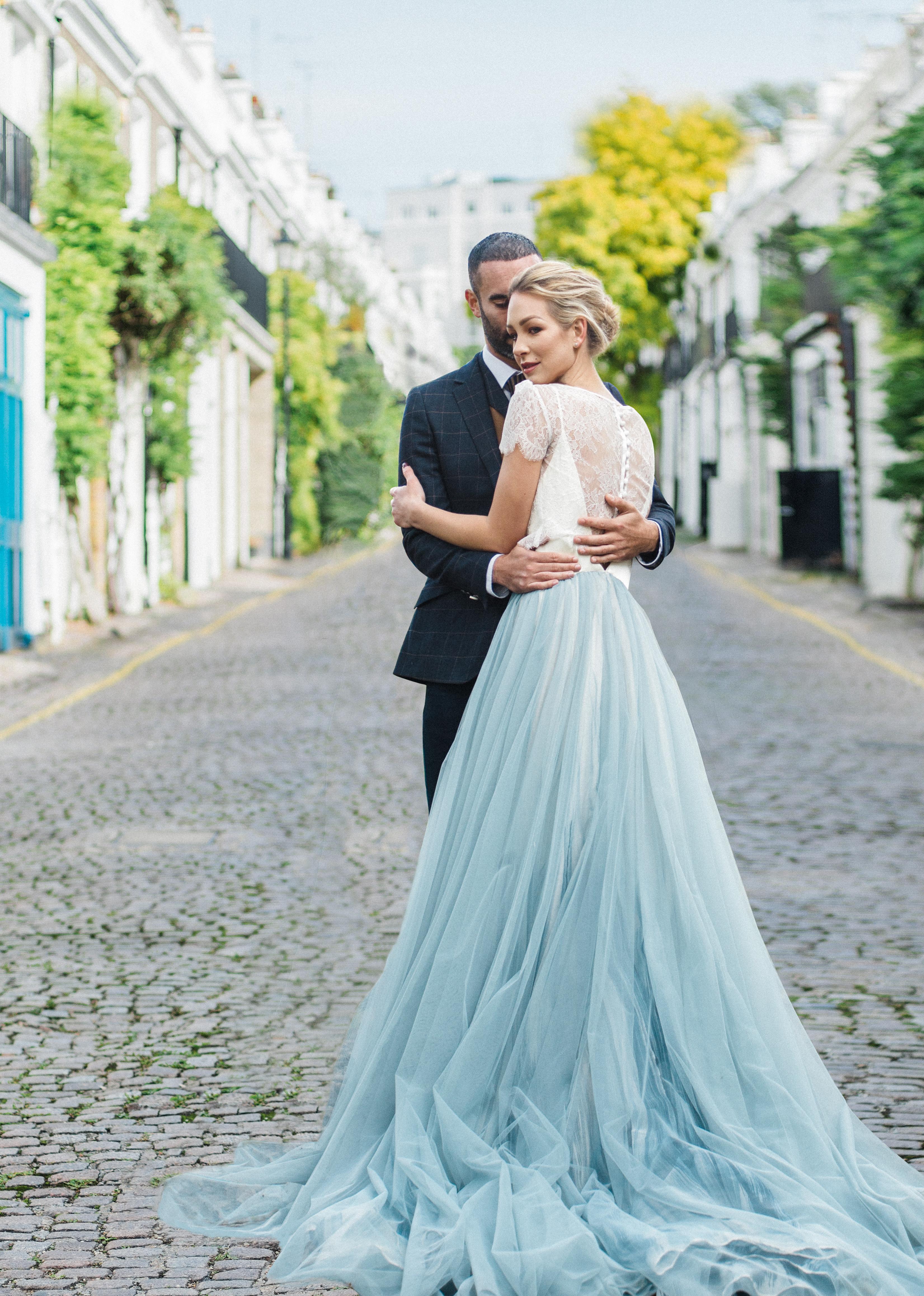 Urban Photo Lab | Wedding Photographers in Manchester | UK