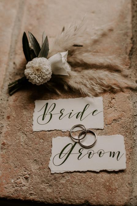 Siena wedding photography Tuscany.jpg