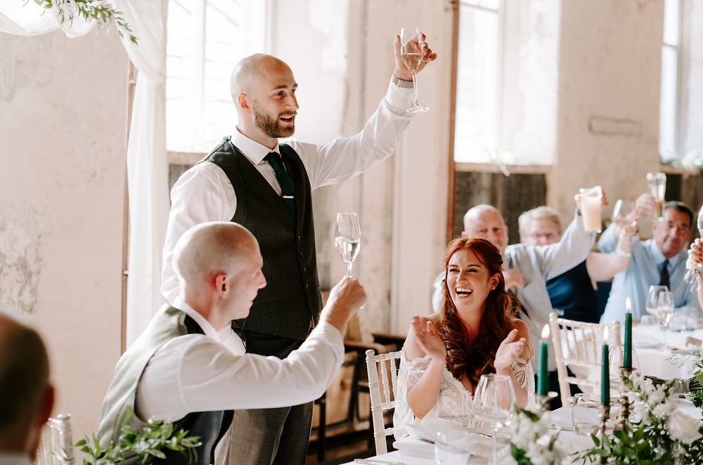 holmes mill wedding venue in lancashire