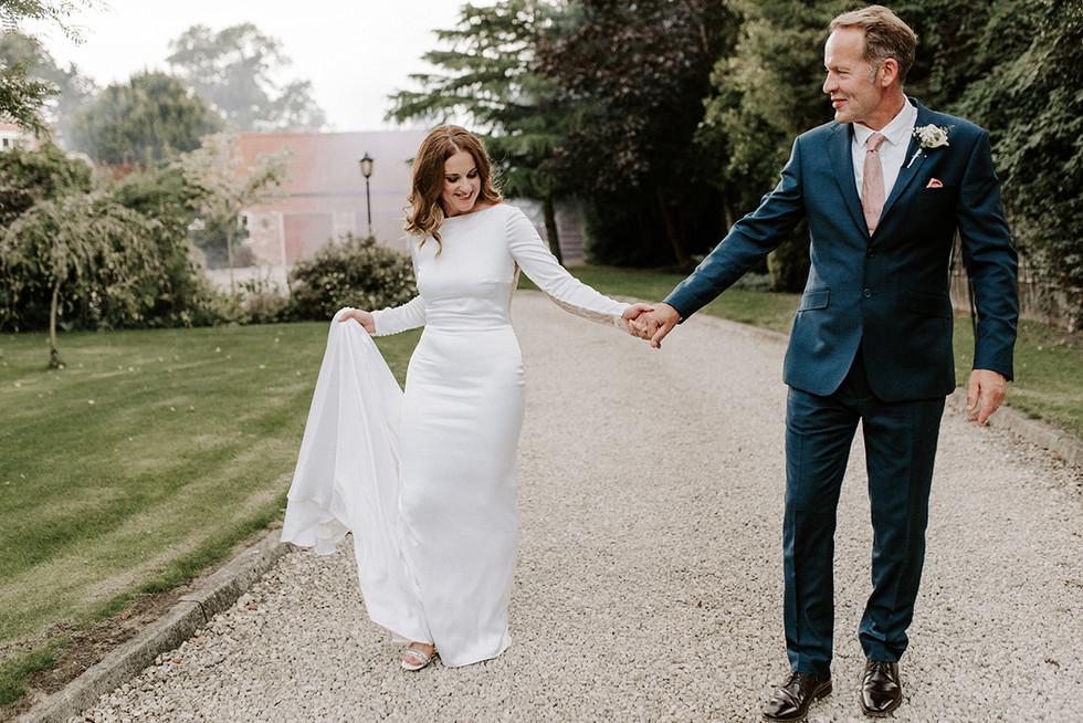 alternative-wedding-photographer-manches