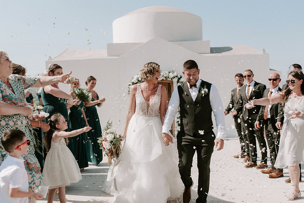 Manchester Wedding Photographers copy.jpg