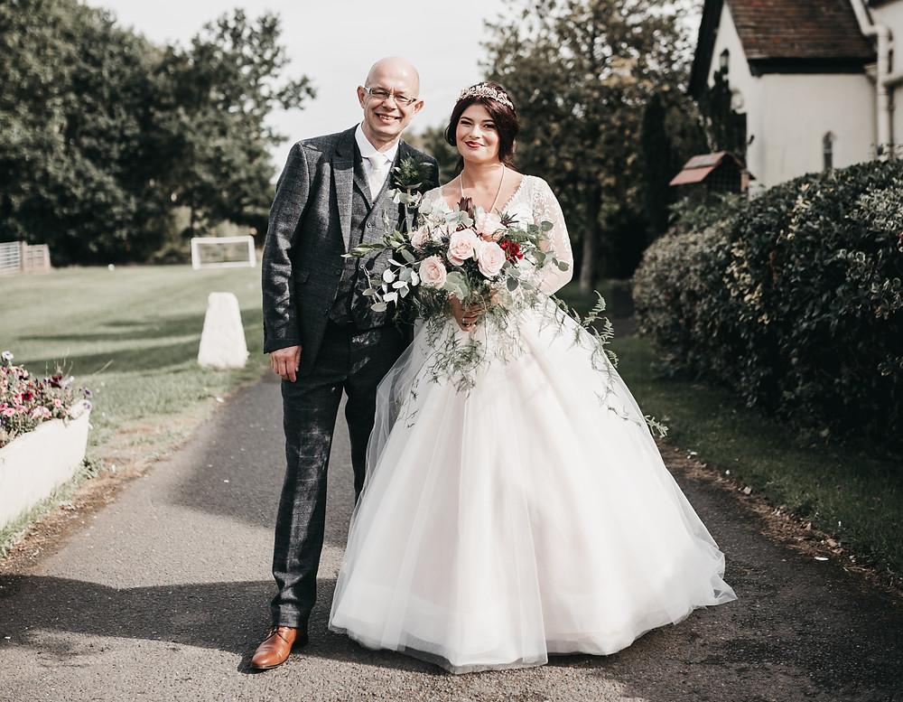 Wootton Park Wedding Venue | wedding photography