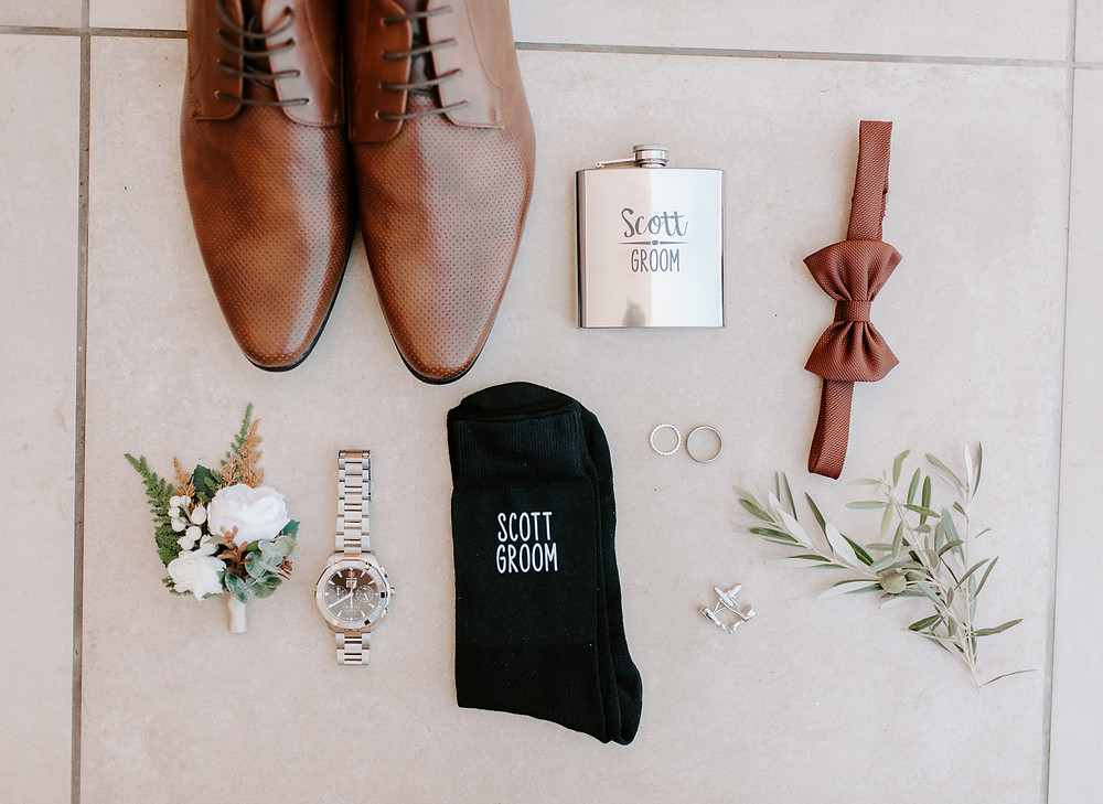 Ktima Lindos wedding photography