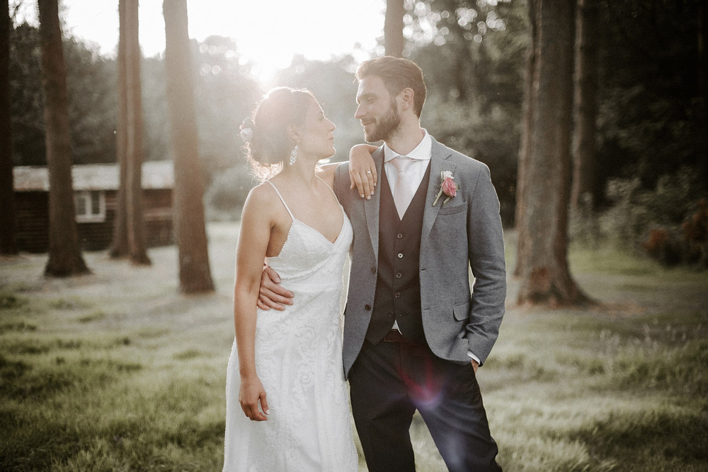 Editorial wedding photographer in Manchester - Urban Photo Lab