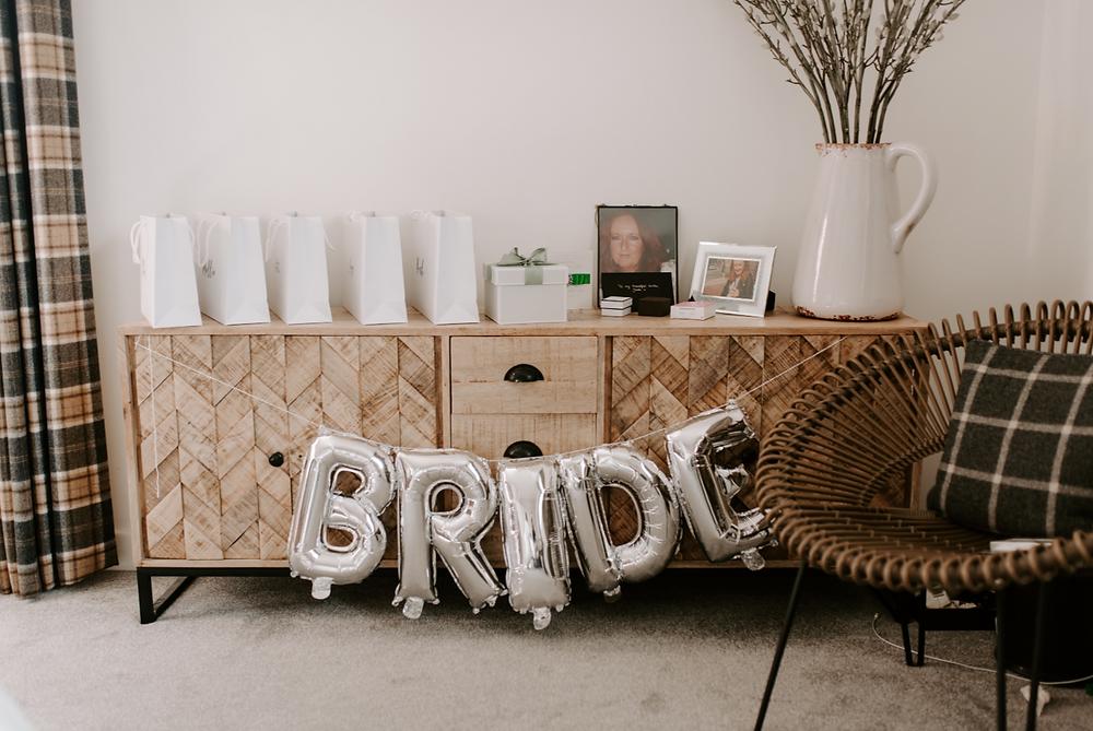 manchester wedding photographer - holmes mill