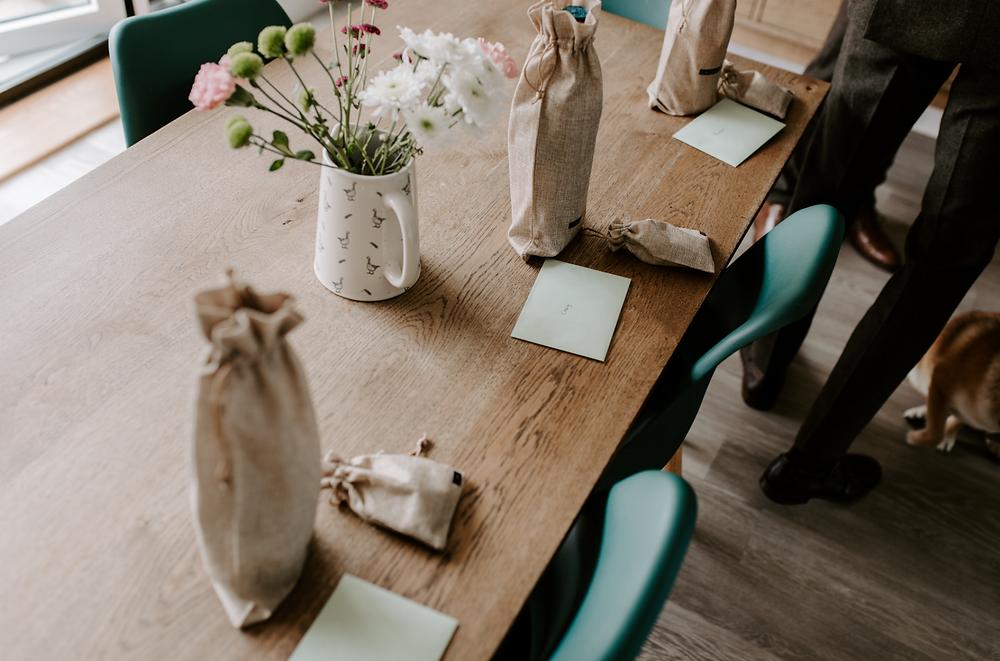knutsford wedding photographer - cheshire wedding