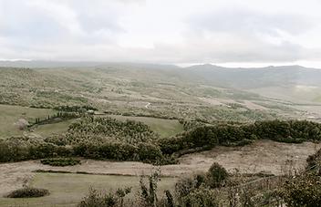 tuscany views .png