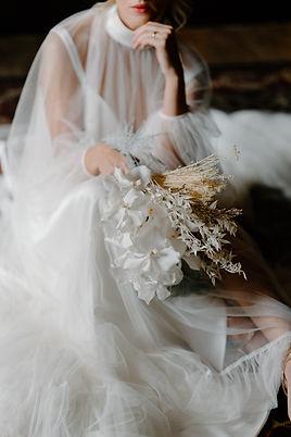 montenegro wedding photography.jpg