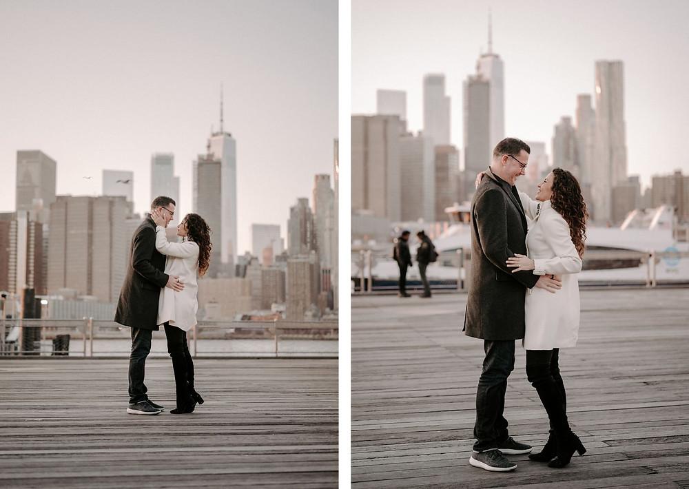 destination wedding photographer - urban photo lab