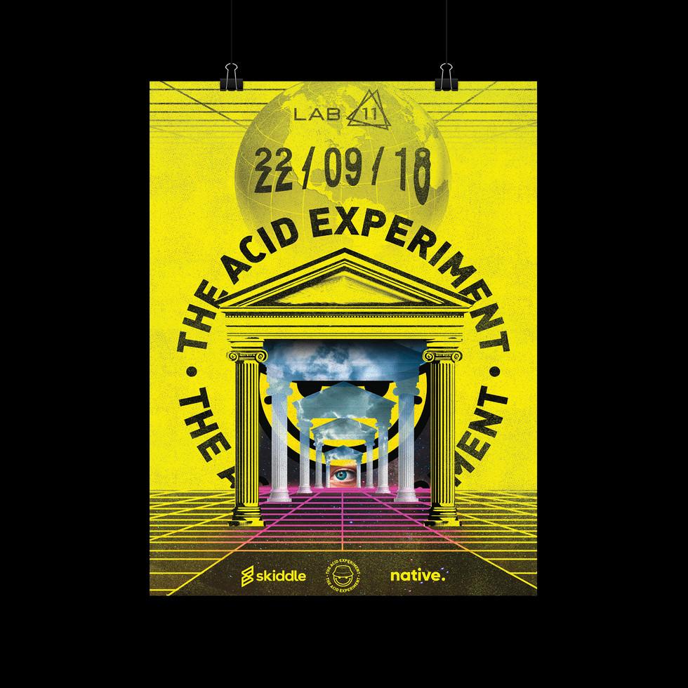 Acid-Experiement_3.jpg