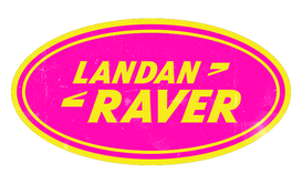 landanraver.png