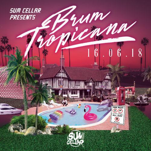brum-tropicana-3.jpg