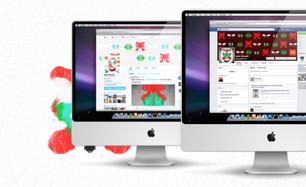 iMac_PSD-3.jpg