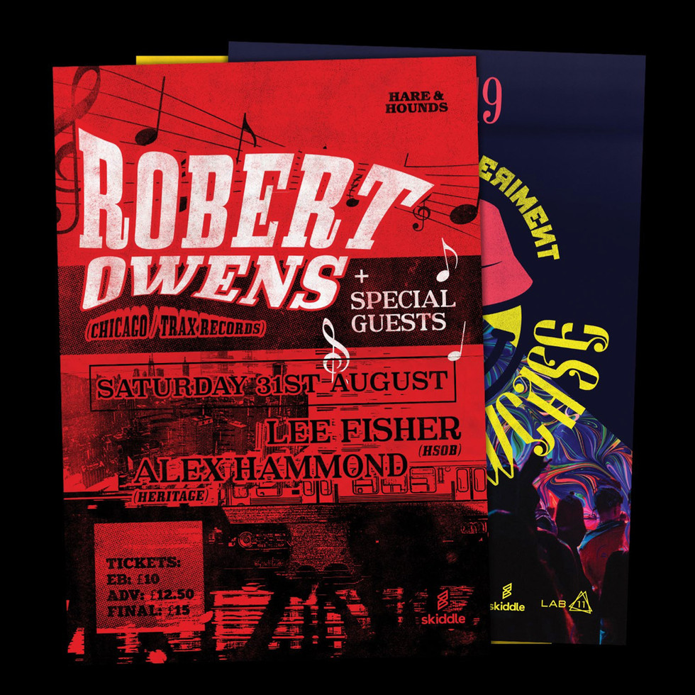 Robert-Owens_1.jpg