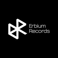 erbium2.jpg