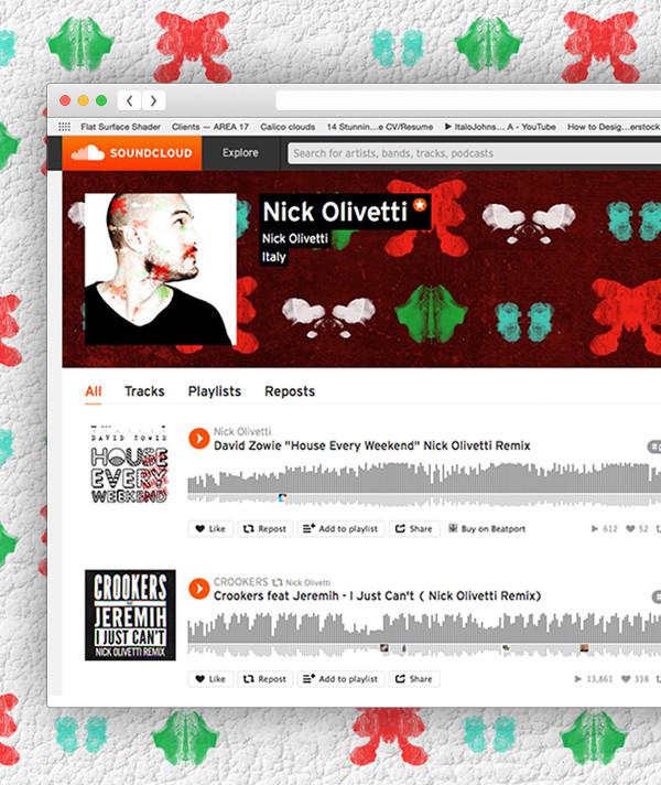 Nick-Olivetti-soundcloud.jpg