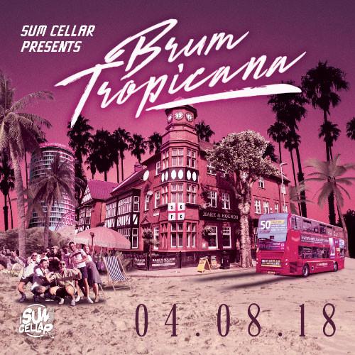 brum-tropicana-2.jpg