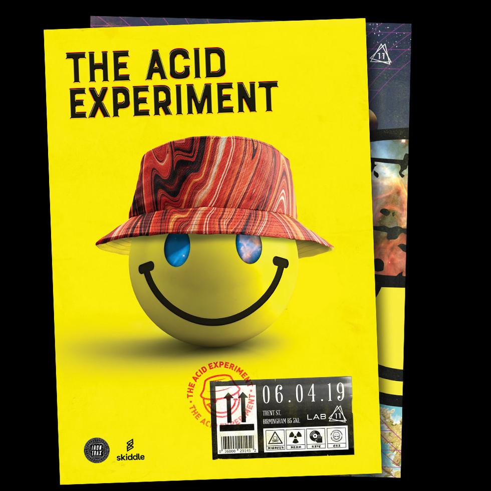 AE_Poster.jpg
