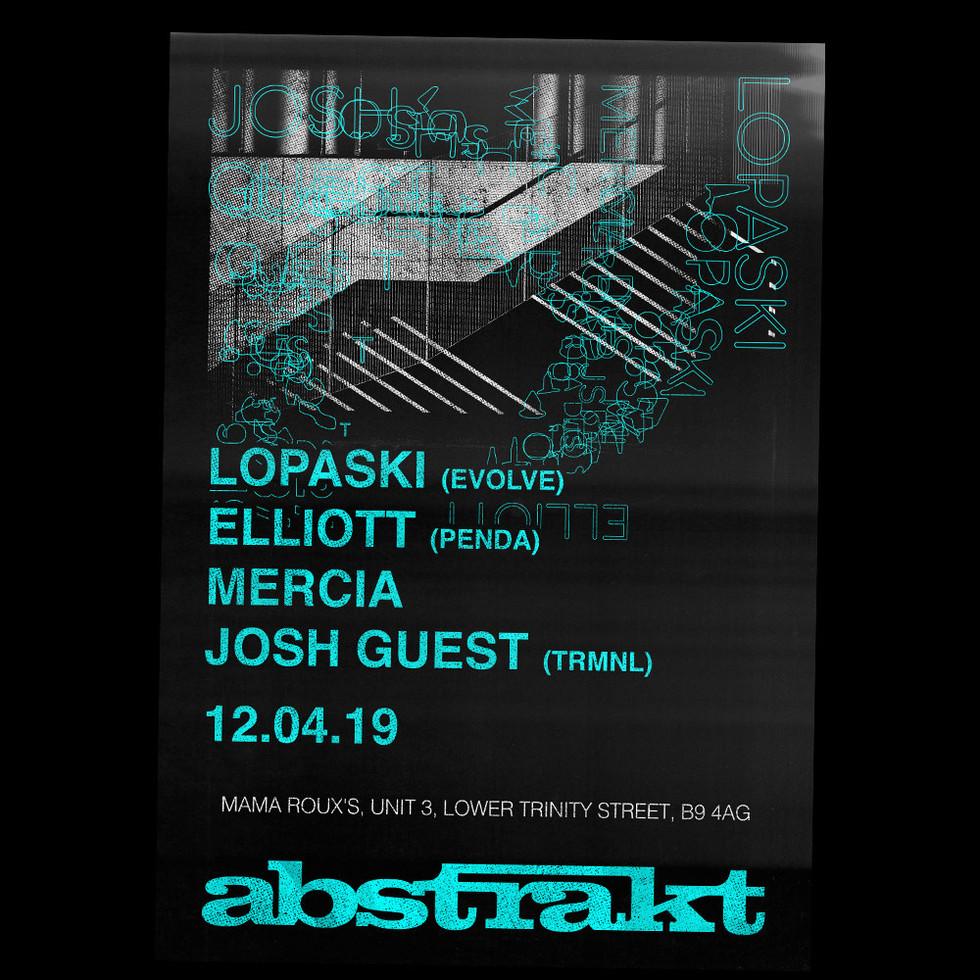 abstrakt-poster-1.jpg