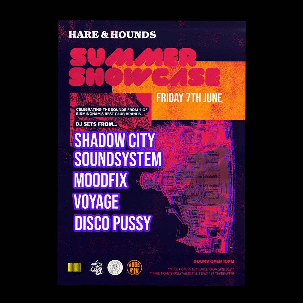 Summer-Showcase.jpg