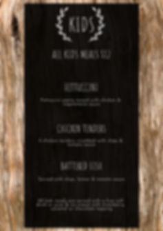 empire menu July #9.jpg