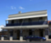 Empire_Hotel,_Gympie,_Queensland.jpg