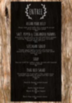 empire menu July #5.jpg