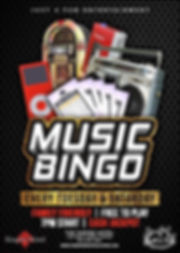 music bingo new banner.jpg