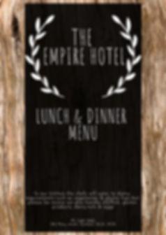 empire menu July #2.jpg