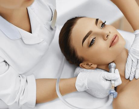 Skin care facial clinic Amman Jordan.png