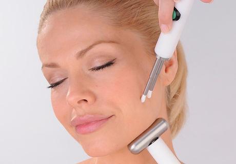 Facial lifting skin care amman Jordan.jpg