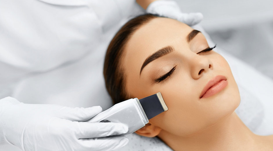 Best skin Care clinic Amman Jordan.jpg