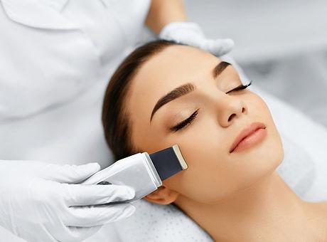 Best skin Care clinic Amman Jordan.jpg