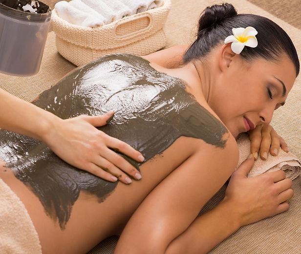 Best Massage Amman Jordan.jpg
