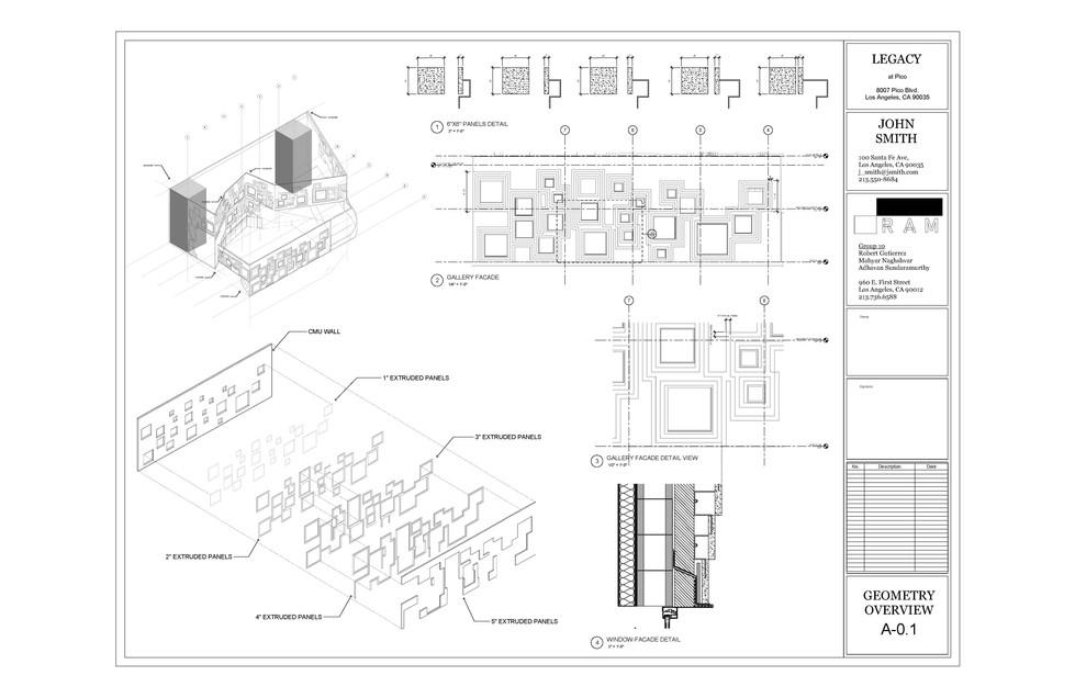 Geometry Overview.jpg