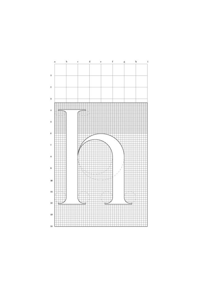 Folded .jpg